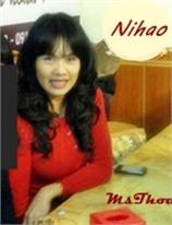Kim Thoa
