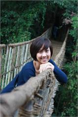 Đào Thanh Tú